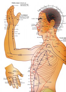 http://www.dreamstime.com/royalty-free-stock-photos-acupuncture-chart-alternative-medicine-image23666288